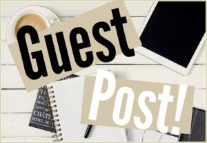 Guest Posting Service - Custom Guest Post Outreach!